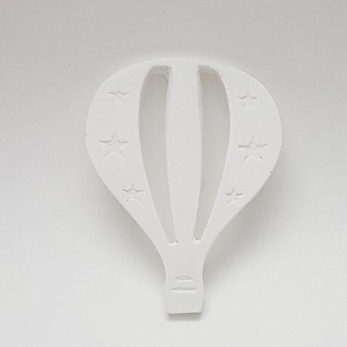 Æ Deko - Heissluftballons, Serie 3, Mod.1/2/3