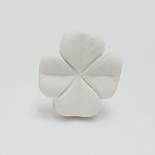 Æ Deko - Keramik Blume Mod. 4