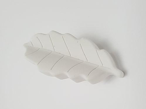 Æ Deko - Keramik Blatt Mod.3