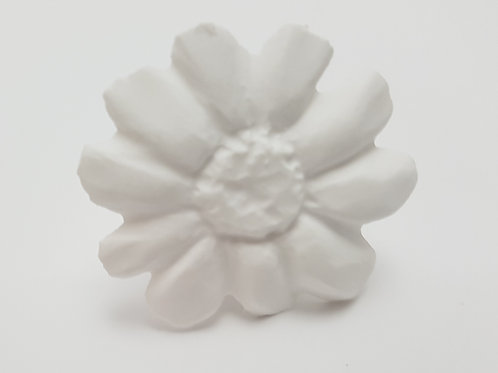 Æ Deko - Keramik Blume Mod. 14-1