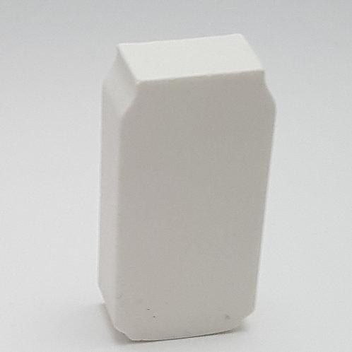 Æ Deko Küchensachen, Flasche, Mod. 2
