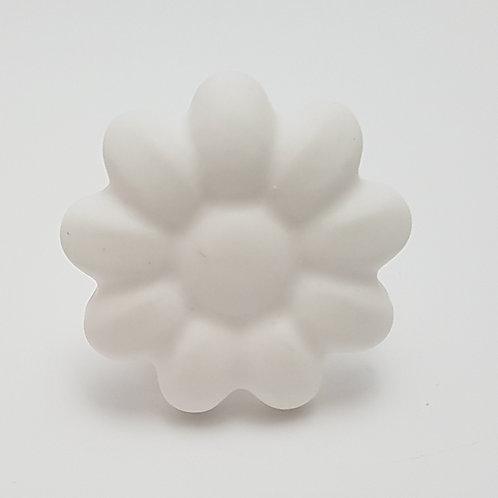 Æ Deko - Keramik Blume Mod. 29-1