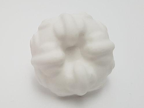 Æ Deko - Keramik Blume Mod. 25-1