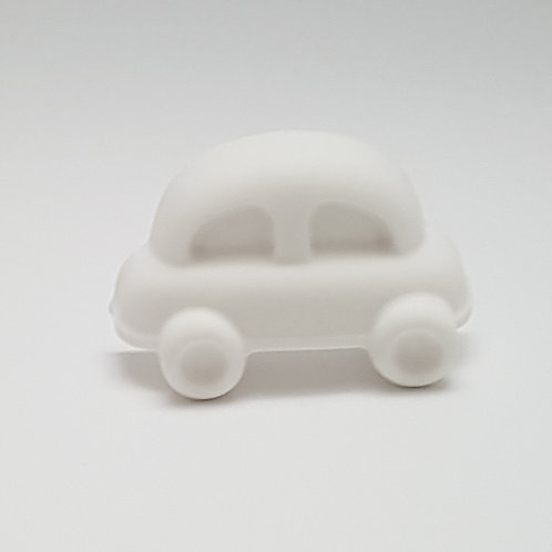 Æ Deko Auto Mod. 1