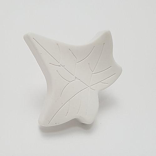 Æ Deko - Keramik Blatt Mod.1