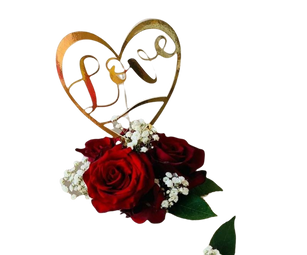 LoveHerz1.png