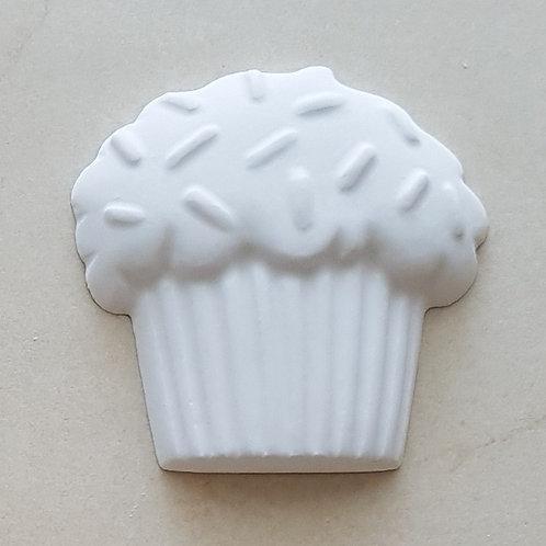 Æ Deko - Keramik Party Cupcake Mod. 3-1