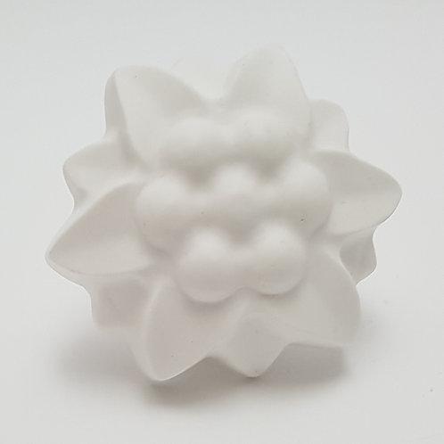 Æ Deko - Keramik Blume Mod. 26-1