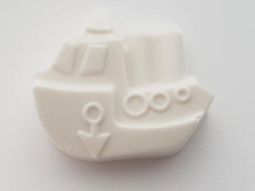Æ Deko Marine Schiff, Mod.2