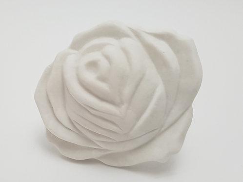 Æ Deko - Keramik Blume Mod. 32-1