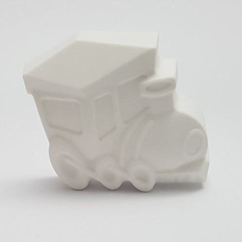 Æ Deko Lokomotive, Mod. 2