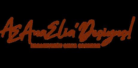 Logo Neue