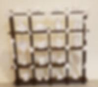 keramikcollage
