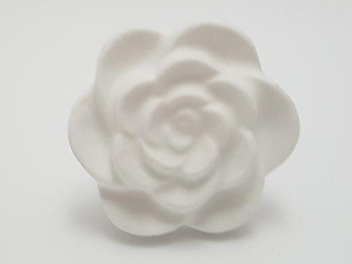Æ Deko - Keramik Blume Mod. 17-1