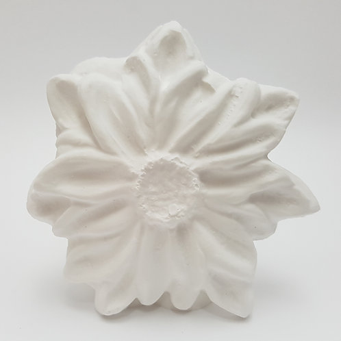 Æ Deko - Keramik Blume Mod. 16-1