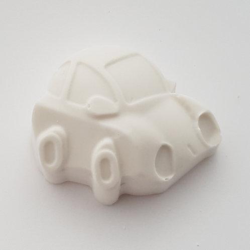 Æ Deko Auto Mod.2