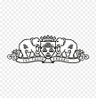 the-times-of-india-crest-vector-logo-dow