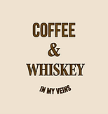 coffee%20and%20whiskey_edited.png