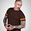 Thumbnail: Strap Basic Short Sleeve Tee by Sheehan