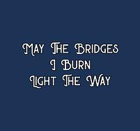 May the Bridges .png