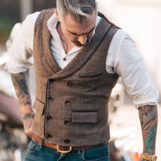 171026_doublebreastedwaistcoat_larchmont