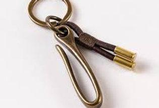 Sage Belt Hook
