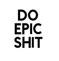 Do Epic Shit.png