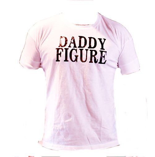 daddy%20figure_edited.png