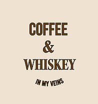 coffee and whiskey.png