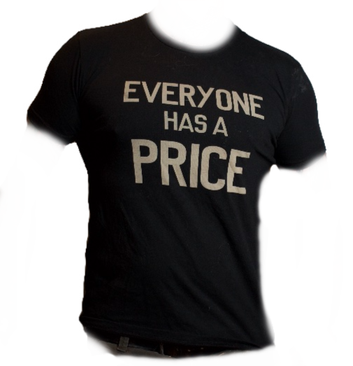 everyone%20has%20a%20price_edited.png