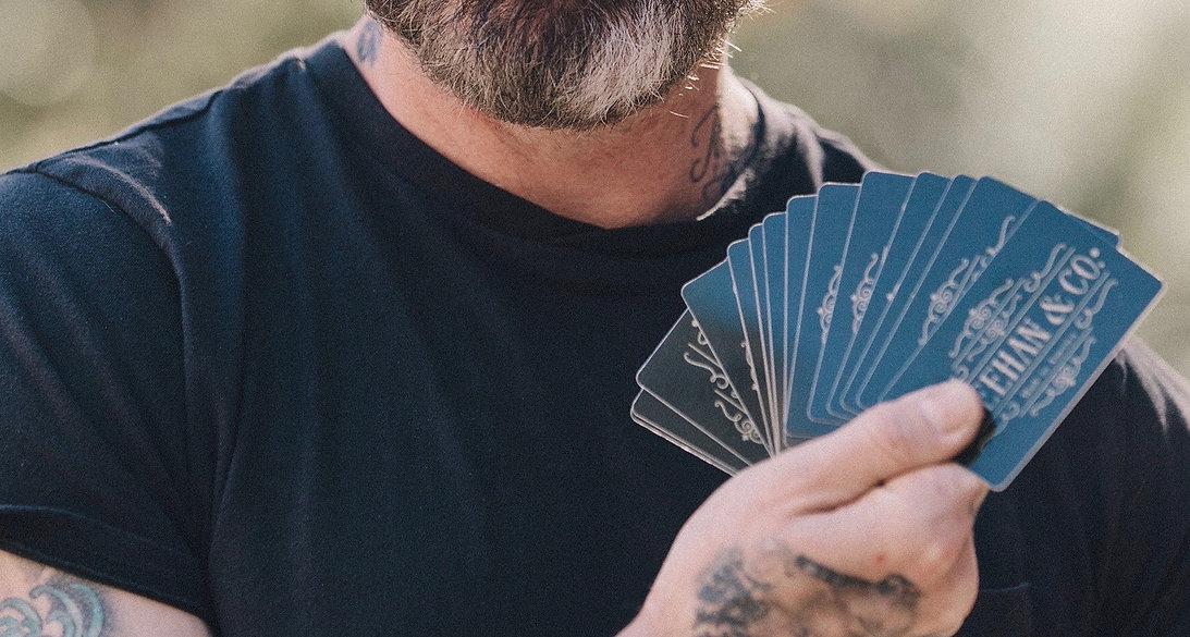 gift-card-winners_sarahwalker_edited.jpg