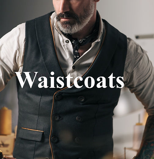 double-breasted-waistcoat_closeup_edited
