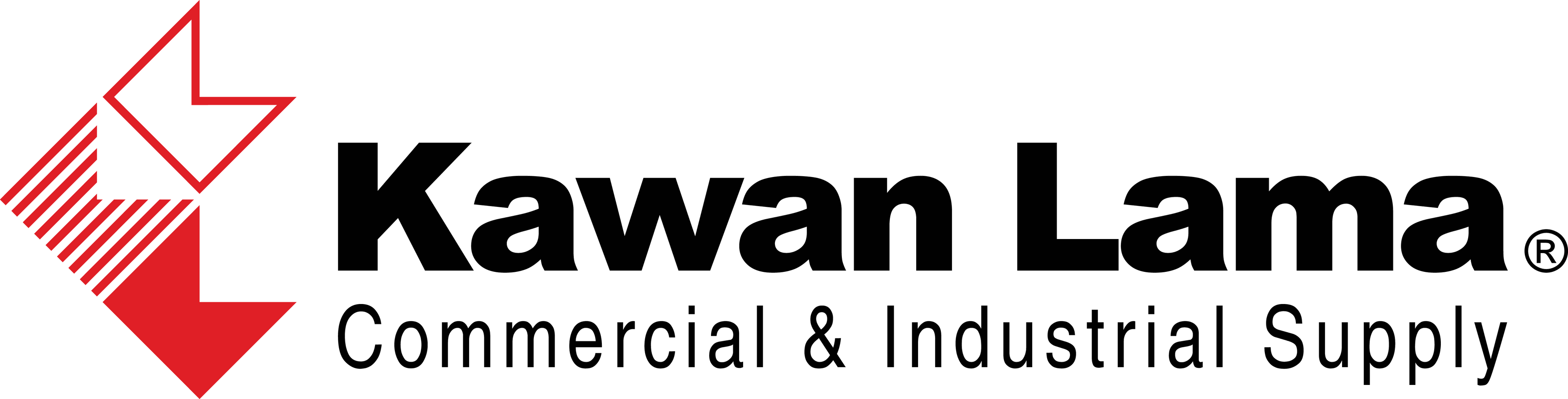 Logo-Kawan-Lama-hi - Muhamad husen.png