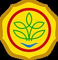 logo-kementerian-pertanian-sesuai-SK-206
