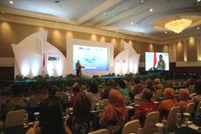 BSN Indonesia Quality Expo_edited.jpg