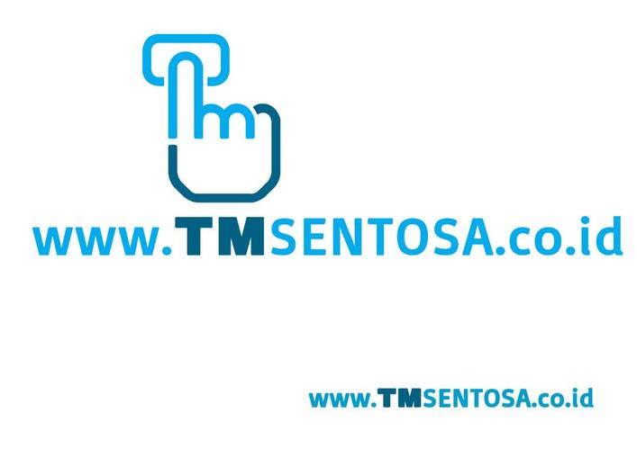 logo tmsentosa - Trikreasindo Mandiri se