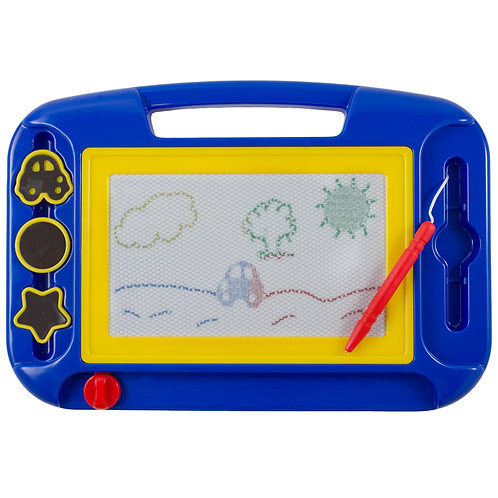 Doodle Magnetic Drawing Board