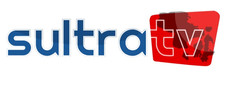 SULTRA TV