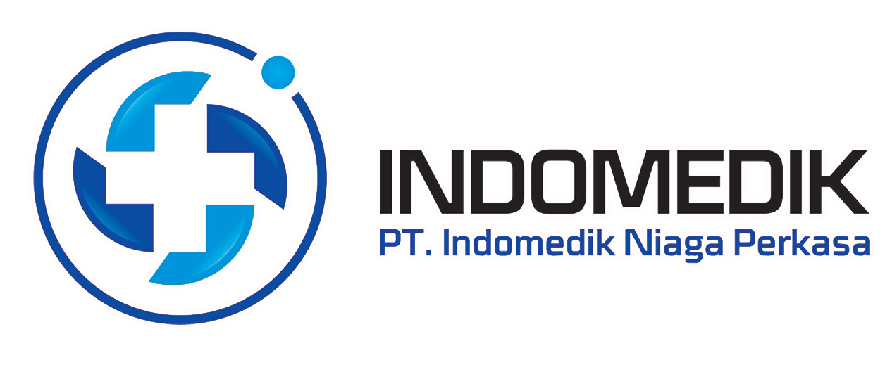 logo inp - Rendy Fitriansyah.png