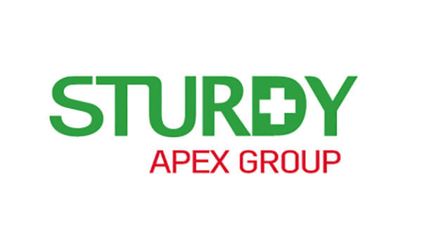 Sturdy - Aditya Ilham Putrama.jpg