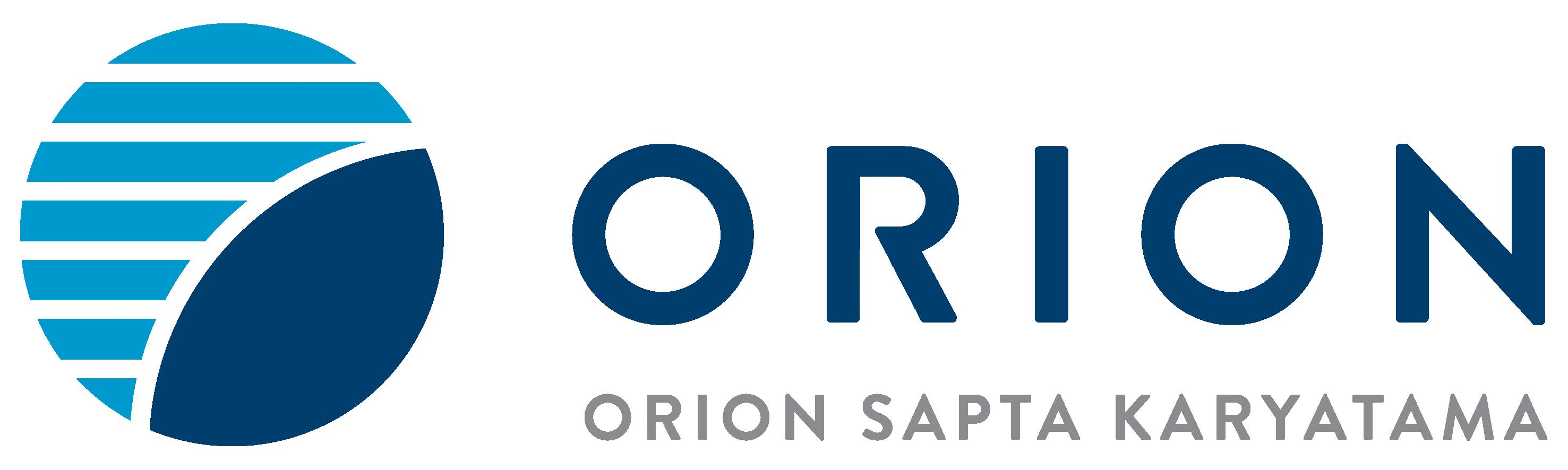 Orion_Logo_RGB - Michelangelo Iwan.png