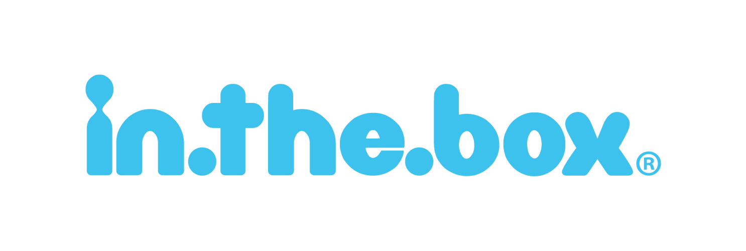 Logo Inthebox-02 - Dutamasmandiri.png