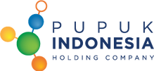 Pupuk Indonesia Holding Company