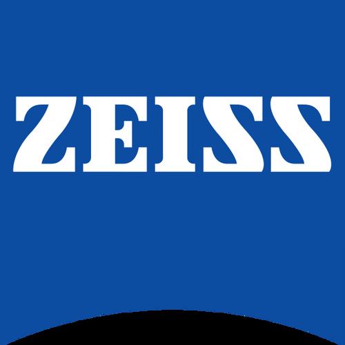 ZEISS Logo - Fauziah Musban.png