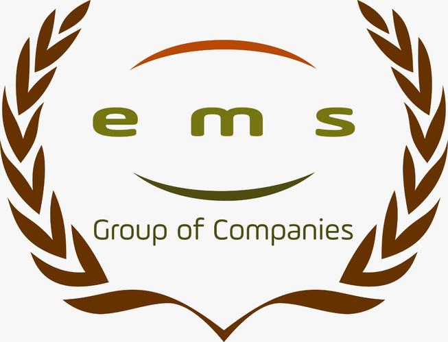 logo group - chindy putri.jpg