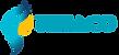 Logo Feraco 2.png