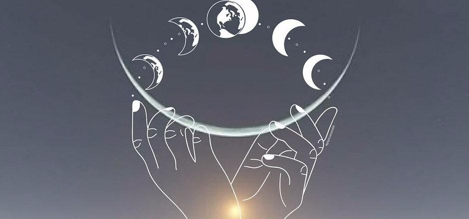 Winter-Solstice-illustration-header-01-1