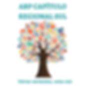 Logo__ABP_Capítulo_Regional_Sul.png