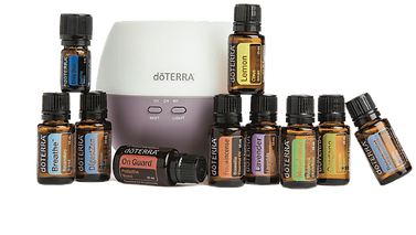 kisspng-essential-oil-doterra-health-pep