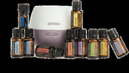 kisspng-essential-oil-doterra-health-pep